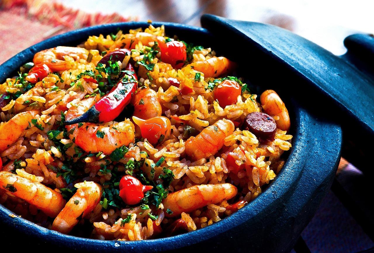 Comment choisir des aliments sains pour un bon repas ?